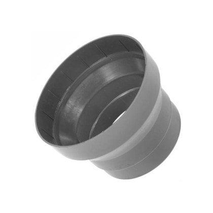 Złączka rurowa wylotu powietrza okapu kuchennego (50253561000)