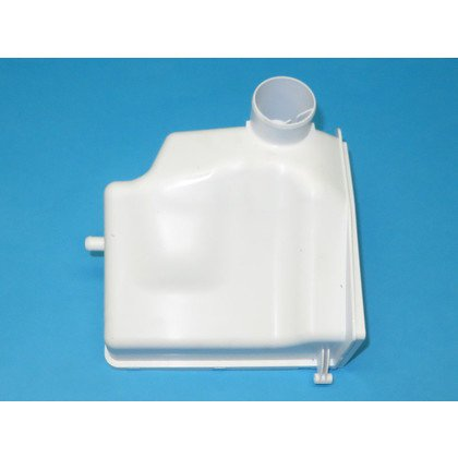 Komora pojemnika na proszek do pralki (338857)