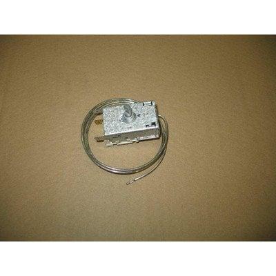Termostat K59S4173000 AC150/AK30 (8046821)