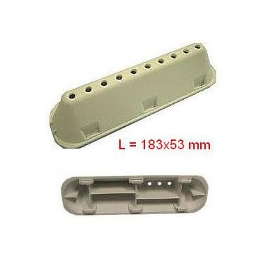 Przewał L=183mm (C00065463)