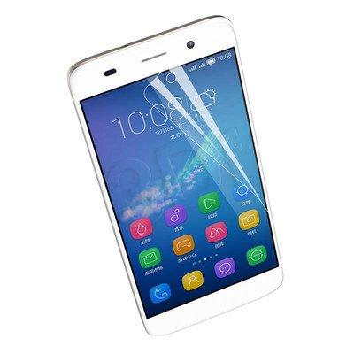 Folia ochronna Huawei
