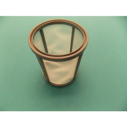Filtr cylindryczny 1030427