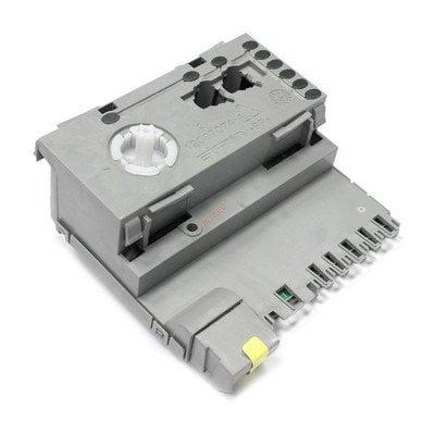 Moduł sterujący nieskonfigurowany do zmywarki Electrolux 1380187318