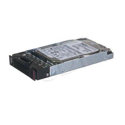 "Dysk HDD LENOVO ThinkServer Gen 5 2,5"" 300GB SAS-2 10000obr/min Kieszeń hot-swap 4XB0G45722"