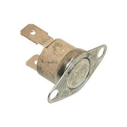 Termostat bezpiecznik termiczny do kuchenki Electrolux (3115190039)