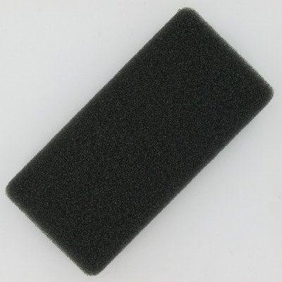 Filtr piankowy TC SP-10 (327136)