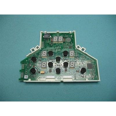 Panel sterujący płyty indukcyjnej PBP4VI509LFTB4 (8043418)