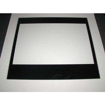 Szyba wewnętrzna 47.5x43.5 cm (8003500)