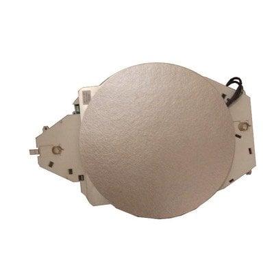 Płytka indukcyjna NIPS 250B 230V (8051337)