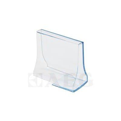 Przegroda półki na butelki do lodówki (2646006029)