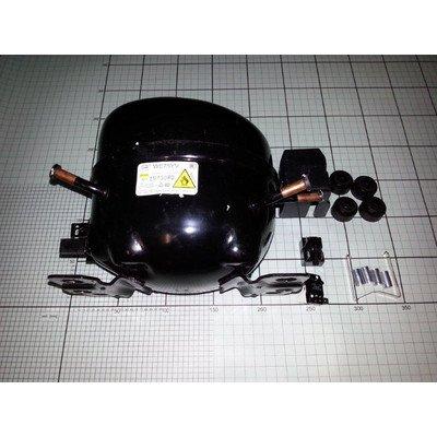 KompresorSU80CY 220V/50Hz 600a (1030990)