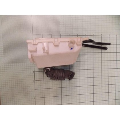 Pojemnik detergentów 1024173