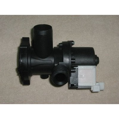 Pompa spustowa do AQXXF129EU, AQSF109EU (C00092264)