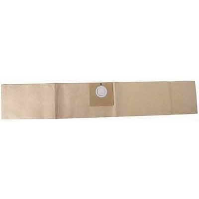 Worki papierowe Multipro-01Z013 - 5 szt. (601213080)