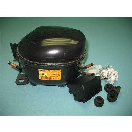 Kompresor HKK 70 AA (8025213)