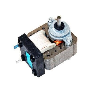 Silnik wentylatora 230V 50HZ WD2000 (C00080766)