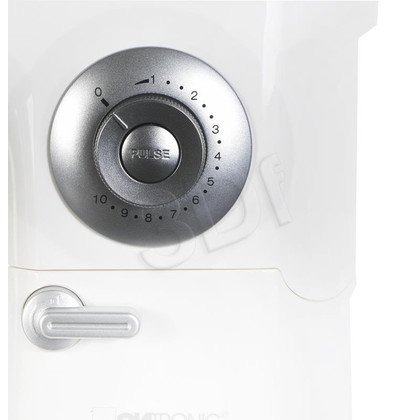 Robot kuchenny Clatronic KM 3588 (1200W)