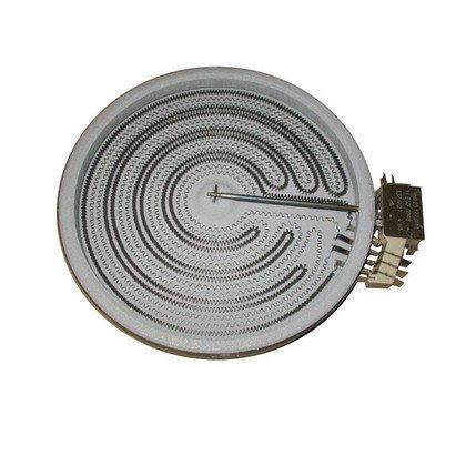 Płytka grzejna ceramiczna 210S 3000W 230V (8044283)