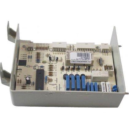 Moduł elektroniczny chłodziarki z obudową Whirlpool (481221778213)