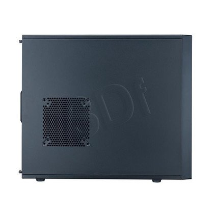 COOLER MASTER OBUDOWA N400 MIDI TOWER ATX/M-ATX, USB 3.0