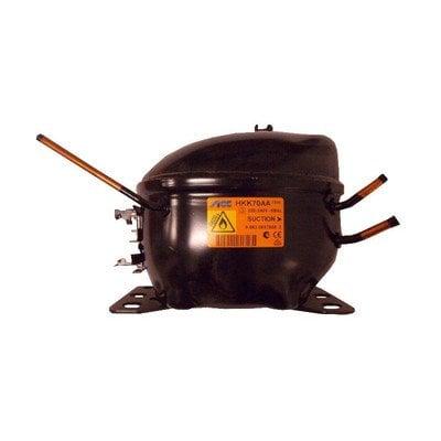 Kompresor KKHKK70AA (3) (1031066)