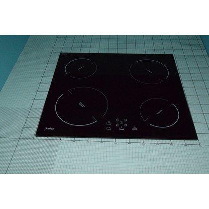 Płyta indukcyjna PBP4VI510FTB1/KL (9042569)