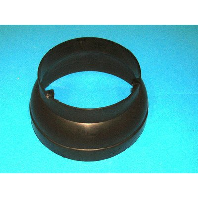 Redukcja 150-120 mm (432351)