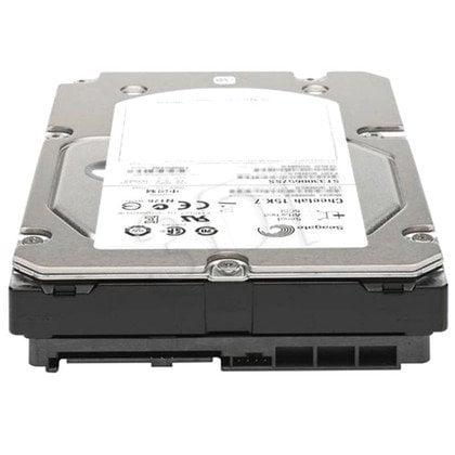 "HDD SEAGATE CHEETAH 300GB 3,5"" 15K RPM SAS II 16MB ST3300657SS"