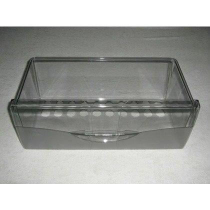 Szuflada zamrażarki 48.5x26 cm (F19G013A6)