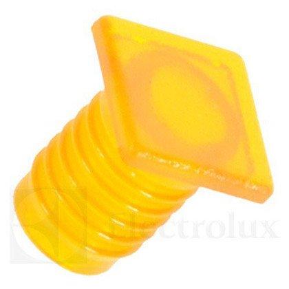 Osłona lampki kontrolnej do piekarnika Electrolux (3556202012)