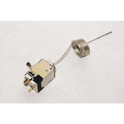 Termostat zamrażarki FACH 4166 T10 - 1250mm (160-8)