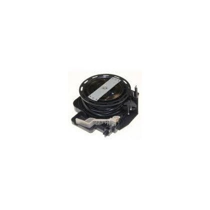 Zwijacz kabla z wtyczką do odkurzacza (4071385688)