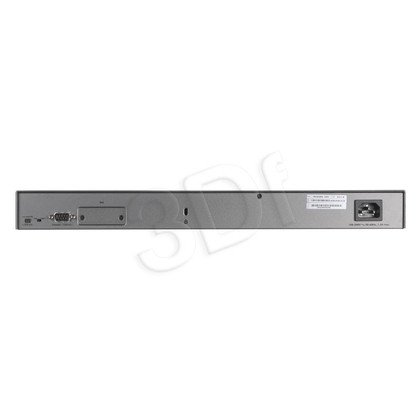 "NETGEAR GSM7248 Switch 19"" 48p Gigabit L2 MGD"