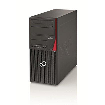 Fujitsu ESPRIMO P920 i5-4590 4GB HDD 500GB W8.1P 3Y