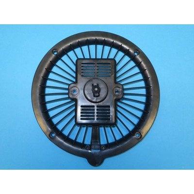 Dekiel turbiny (248601)