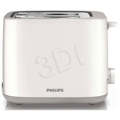 Toster PHILIPS HD 2595/00