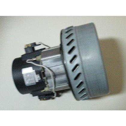 Silnik odkurzacza 1200W - 2-turbinowy (TR054)