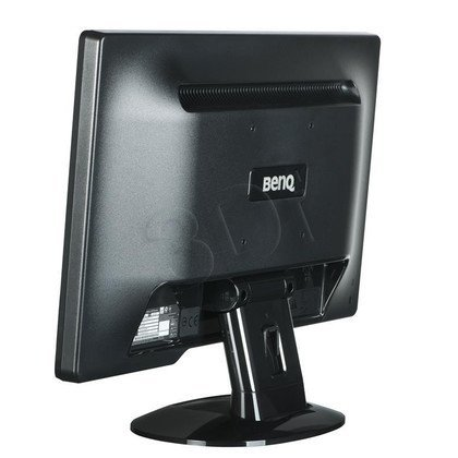 "MONITOR BENQ LED 19,5"" GL2023A"