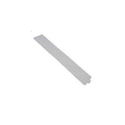 Filtry oczyszczaczy powietrza Filtr do oczyszczacza powietrza Electrolux (1128022017)