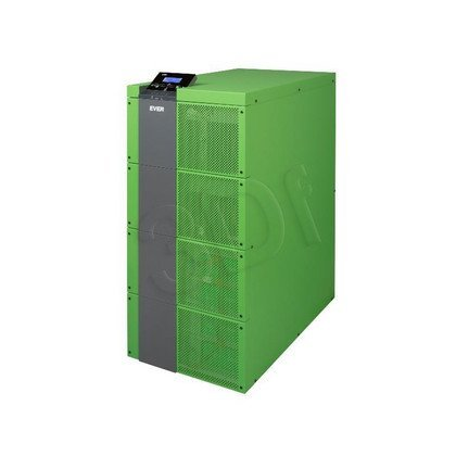 EVER UPS UPS EVER POWERLINE GREEN 30-33 (7AH)