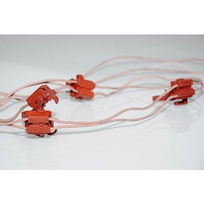 Włącznik zapalacza (259111)