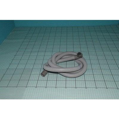 Wąż odpływu 1021378