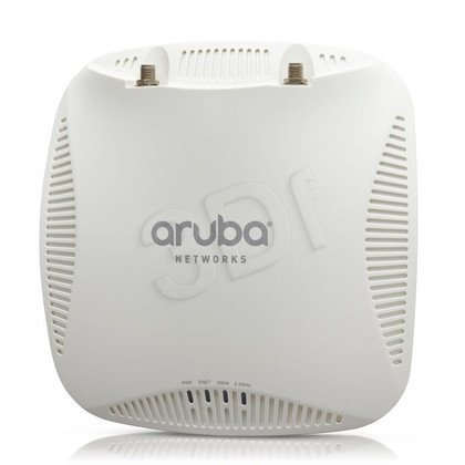 Aruba Access Point [AP-204]