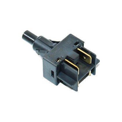 Wyłącznik główny (sieciowy) zmywarki Whirlpool (481227628372)