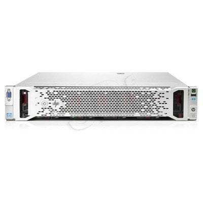 HP DL560 Gen8 E5-4610V2 32GB EU Svr [732341-421]