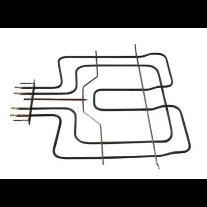 Grzałka piekarnika górna zespolona 2500W (481225998456)