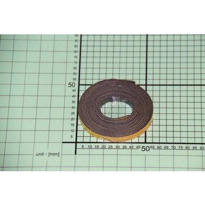 Taśma PES 6x1 1,64m/szt. (9067202)