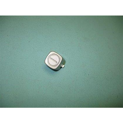 Nasadka przycisku on/off (1012967)