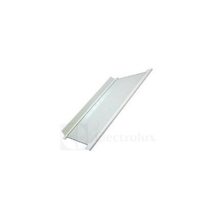 Półka szklana (2033787009)