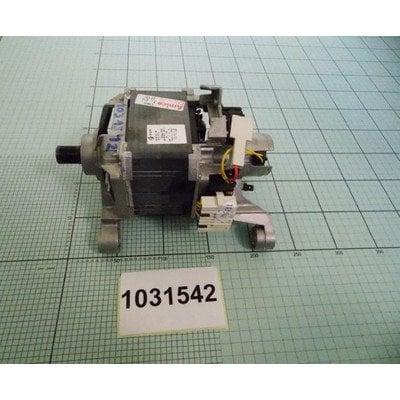 Silnik pralki Amica AWX/AWI/AWG... - 1000obrotów/880W (1031542)